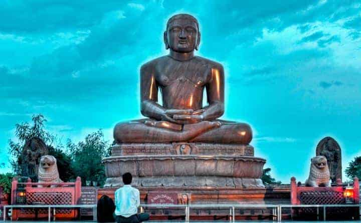 Essay on Mahavir Jayanti