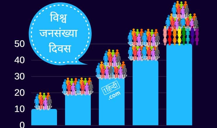 advantages of population growth essay