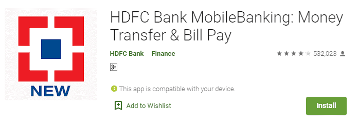 hdfc bank balance check, hdfc bank balance, hdfc account balance check, hdfc check balance, hdfc bank balance check number, hdfc online balance check, hdfc account balance check online, hdfc bank account balance, hdfc balance check no, balance enquiry in hdfc bank, hdfc balance check no, balance check hdfc bank,